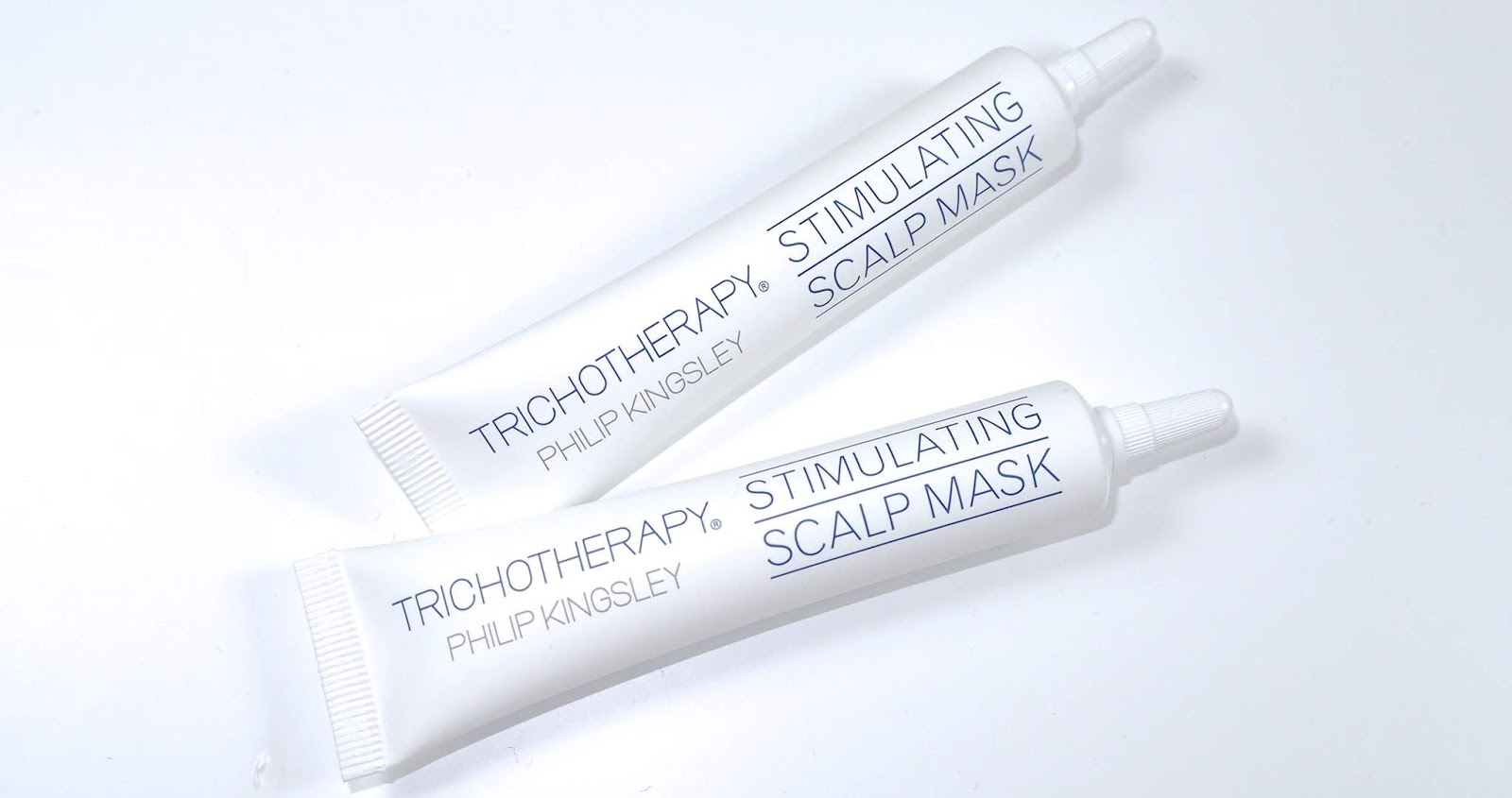 Philip Kingsley Trichotherapy Stimulating Scalp Mask