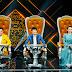 Nguyên Vũ, Phi Nhung ấn tượng với khả năng hát giọng miền Nam của thí sinh Hãy Nghe Tôi Hát 2021