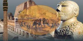 प्राचीन भारतीय इतिहास SET:- 2
