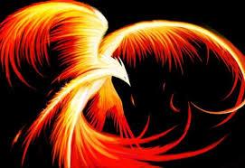 Phoenix,Icarus item build - Dota Strategy Build Tips And Tricks