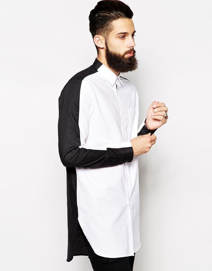 18805a1df2615 Macho Moda - Blog de Moda Masculina  As Camisetas Masculinas em alta ...