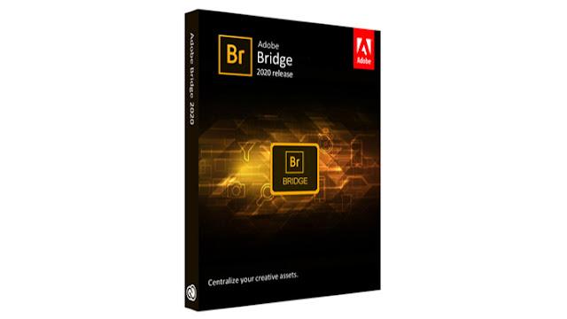 تنزيل برنامج أدوبى بريدج 2020 مجانا, برنامج أدوبى بريدج 2020 للكمبيوتر, تحميل برنامج أدوبى بريدج 2020 مجانا, تحميل أدوبى بريدج 2020 اخر اصدار, تفعيل برنامج أدوبى بريدج 2020 , كراك برنامج أدوبى بريدج 2020, Adobe Bridge CC 2020 2020 download