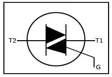 Smart Phototherapy: Week 4 : Pulse Width Modulator ( PWM