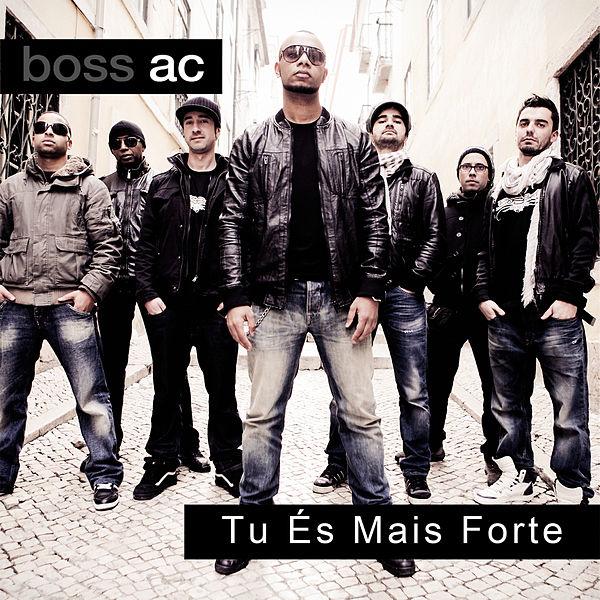 https://hearthis.at/samba-sa/boss-ac-feat.-shout-vai-correr-bem-tu-es-mais-forte-rap/download/