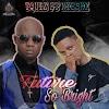 [Download Mp3] Tquiz ft Nyeski – future so bright