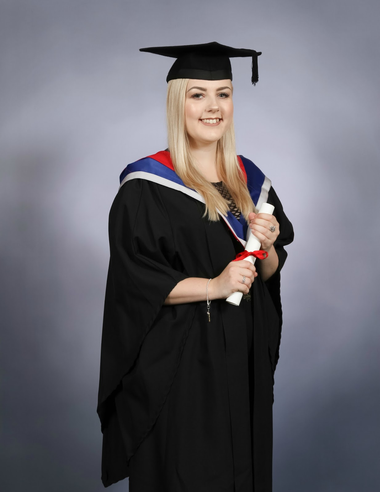 graduation and career goals laura s beauty binge i graduated in 2016 a 2 1 ll b hons if you d have told me i d have a law degree aged twenty two when i was in secondary school