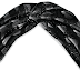 HotBuys - Hearts Headband - Released