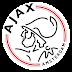 kit Ajax Amsterdam DLS