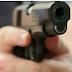 TÁ FEA LA COSA!! Agente policial mata a su pareja de varios disparos y luego se suicida