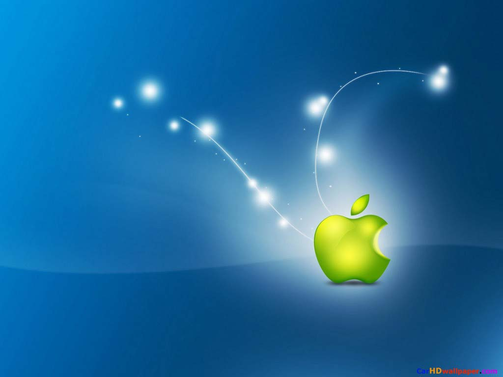25 Best Ipad Wallpaper Hd Free: Latest And New Brand HD Wallpapers For Ipad