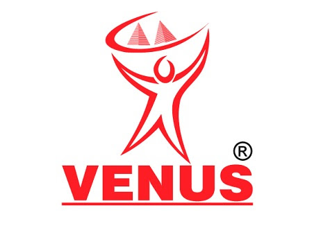 Venus Remedies | Walk-in interview for Medical Representatives on 18&19th Dec 2020