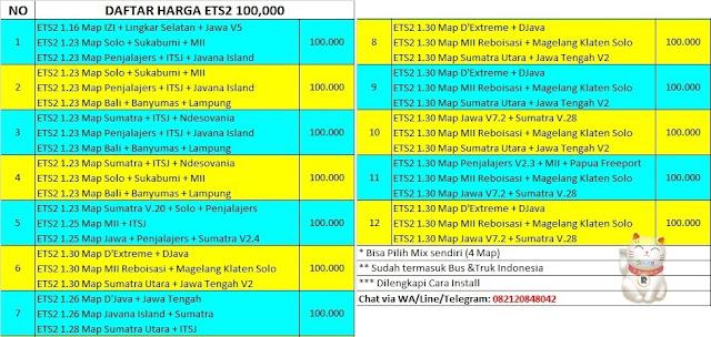 ETS2 Indonesia Paket Lengkap 100ribu, Game PC ETS2 Indonesia Paket Lengkap 100ribu, Jual Game ETS2 Indonesia Paket Lengkap 100ribu PC Laptop, Jual Beli Kaset Game ETS2 Indonesia Paket Lengkap 100ribu, Jual Beli Kaset Game PC ETS2 Indonesia Paket Lengkap 100ribu, Kaset Game ETS2 Indonesia Paket Lengkap 100ribu untuk Komputer PC Laptop, Tempat Jual Beli Game ETS2 Indonesia Paket Lengkap 100ribu PC Laptop, Menjual Membeli Game ETS2 Indonesia Paket Lengkap 100ribu untuk PC Laptop, Situs Jual Beli Game PC ETS2 Indonesia Paket Lengkap 100ribu, Online Shop Tempat Jual Beli Kaset Game PC ETS2 Indonesia Paket Lengkap 100ribu, Rihils Jual Beli Game ETS2 Indonesia Paket Lengkap 100ribu untuk PC Laptop, Website Tempat Jual Beli Game PC Laptop ETS2 Indonesia Paket Lengkap 100ribu, Situs Rihils Tempat Jual Beli Kaset Game PC Laptop ETS2 Indonesia Paket Lengkap 100ribu, Jual Beli Game PC Laptop ETS2 Indonesia Paket Lengkap 100ribu dalam bentuk Kaset Disk Flashdisk Harddisk Link Upload, Menjual dan Membeli Game ETS2 Indonesia Paket Lengkap 100ribu dalam bentuk Kaset Disk Flashdisk Harddisk Link Upload, Dimana Tempat Membeli Game ETS2 Indonesia Paket Lengkap 100ribu dalam bentuk Kaset Disk Flashdisk Harddisk Link Upload, Kemana Order Beli Game ETS2 Indonesia Paket Lengkap 100ribu dalam bentuk Kaset Disk Flashdisk Harddisk Link Upload, Bagaimana Cara Beli Game ETS2 Indonesia Paket Lengkap 100ribu dalam bentuk Kaset Disk Flashdisk Harddisk Link Upload, Download Unduh Game ETS2 Indonesia Paket Lengkap 100ribu Gratis, Informasi Game ETS2 Indonesia Paket Lengkap 100ribu, Spesifikasi Informasi dan Plot Game PC ETS2 Indonesia Paket Lengkap 100ribu, Gratis Game ETS2 Indonesia Paket Lengkap 100ribu Terbaru Lengkap, Update Game PC Laptop ETS2 Indonesia Paket Lengkap 100ribu Terbaru, Situs Tempat Download Game ETS2 Indonesia Paket Lengkap 100ribu Terlengkap, Cara Order Game ETS2 Indonesia Paket Lengkap 100ribu di Rihils, ETS2 Indonesia Paket Lengkap 100ribu Update Lengkap dan Terbaru, Kaset Ga