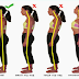 Health Benefits Of Good Posture