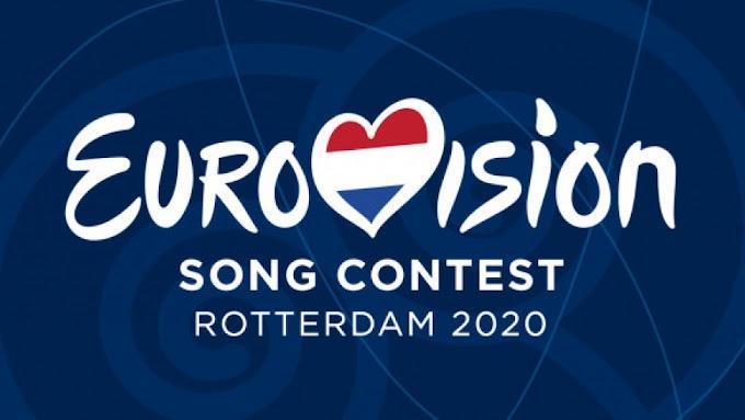 Στον αέρα η διοργάνωση της Eurovision λόγω κορονοϊού