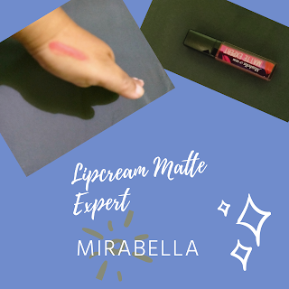 Mirabella Review
