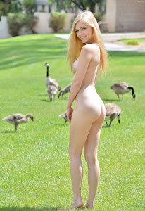 Nude Babes - feminax%2Bsexy%2Bgirl%2Balexia_02398%2B-02.jpg