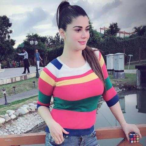 Grand Masti movie's actress now looks very beautiful and hot, see pictures