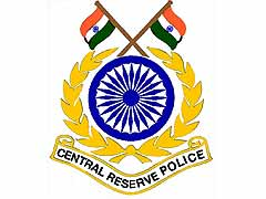 CRPF Jobs Recruitment 2020 - Staff Nurse & more 55 Posts