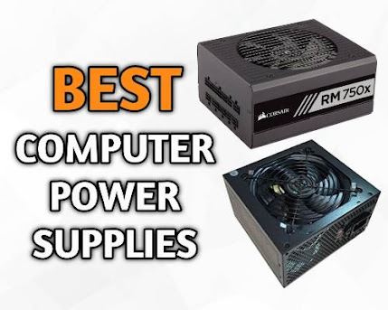 best computer power supply for the money