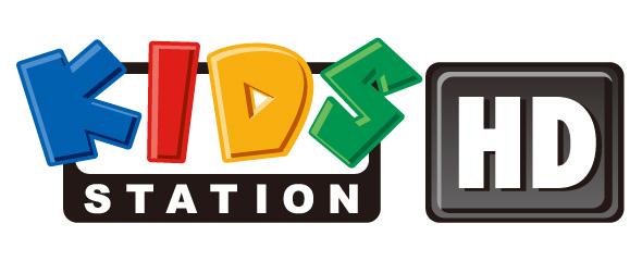 Sony Funimation