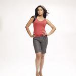 Tanushree Dutta Spicy Photoshoot