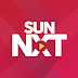 SUNNXT FREE PREMIUM USERNAME AND PASSWORDS 100% working-Loginhackers