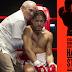 «Hands of Stone - Μαζί ως την Κορυφή», Πρεμιέρα: Σεπτέμβριος 2016 (trailer)