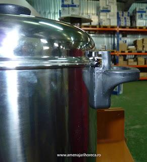 APARAT CEAI, apa fierbinte, boiler bautura fierbinte- PRET- produs profesional horeca