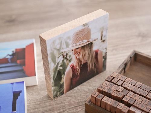 Qué-Necesito-Para-Conseguir-imprimir-mis-fotos-en-madera