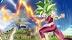Próximo DLC de Dragon Ball Xenoverse 2, Kefla tem primeiras imagens divulgadas