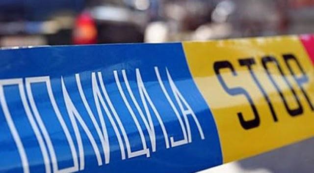 Zwei Tote bei Überfall auf Casino in Skopje
