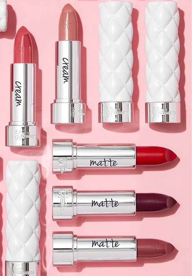 Pillow Lips de It Cosmetics