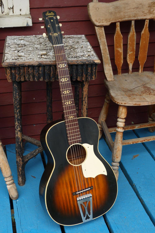 Dating harmoni mandolin