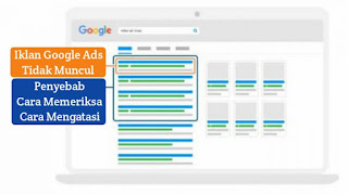 iklan-google-ads-tidak-muncul