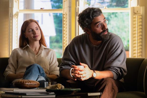 DESTAQUES DE 20 A 26 DE SETEMBRO NA HBO PORTUGAL