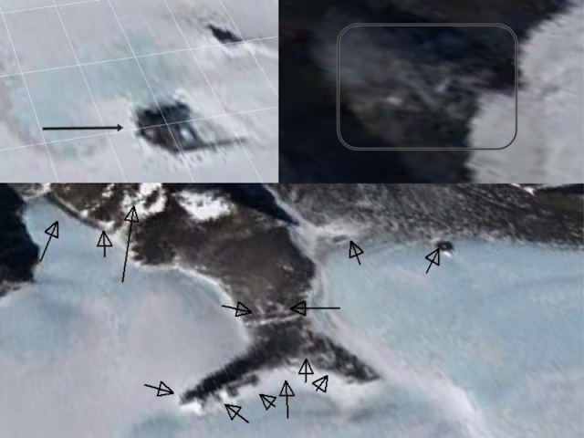 Crashed UFOs and secret operational bases in Antarctica Part 2  Secret-operational-bases-antarctica%2B%25286%2529