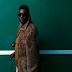 New Audio|Barakah Da Prince_Moyo Umekataa|Download Now