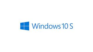 Berapakah Harga Windows 10 S
