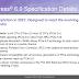 PCI Express 6.0 το 2021;
