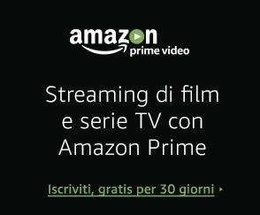 98d00d5fca7aa9 Il catalogo di Amazon Prime Video si arricchisce, oggi 03 luglio 2019 di  molti film che potrebbero passare inosservati, dato che l'azienda  pubblicizza solo ...