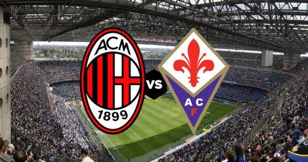 موعد مباراة فيورنتينا وميلان بث مباشر بتاريخ 22-02-2020 الدوري الايطالي