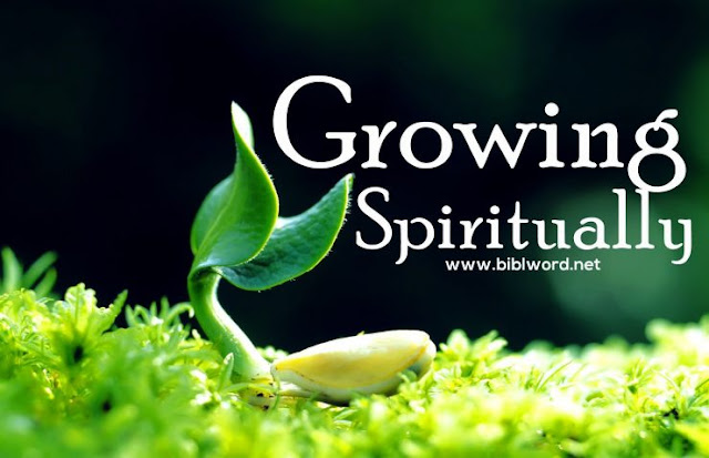 how-to-grow-spiritually