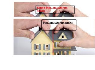 harta perolehan ditulis oleh pengacara perceraian di Balikpapan