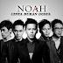 Cinta Bukan Dusta - Noah