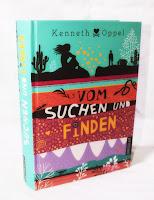 http://honest-magpie.blogspot.de/2017/07/rezension-vom-suchen-und-finden-kenneth.html