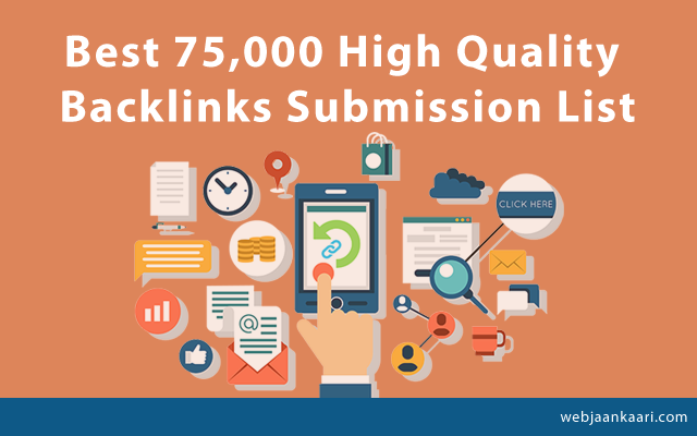 How-Top-Free-High-Quality-75,000-Backlinks-Automatic-Urls-Submission