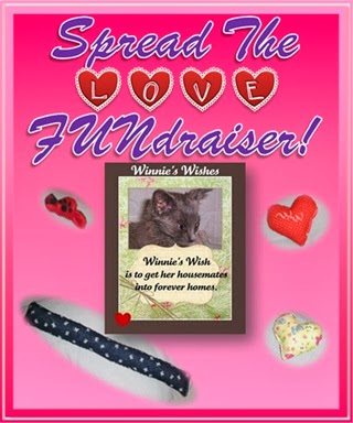 http://celestialkitties.blogspot.com/2014/01/spread-love-fundraiser.html