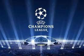 Klasemen Liga Champions Terbaru 2016-2017 Musim Ini