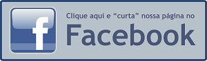 https://www.facebook.com/clinicademassoterapiamaosquecuram/