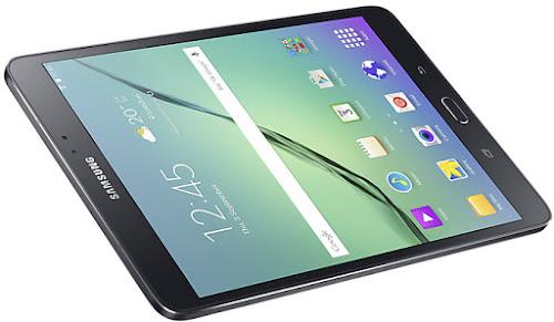 Samsung Galaxy Tab S2 8.0 VE